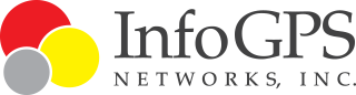 InfoGPS Networks, Inc.